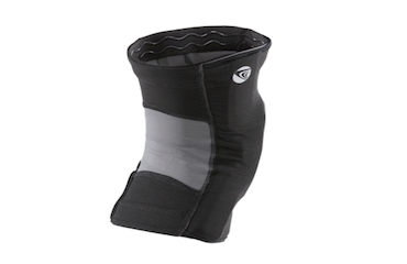 67f8100e39 Breg launches FreeRunner knee brace for runners suffering from  patellofemoral pain syndrome