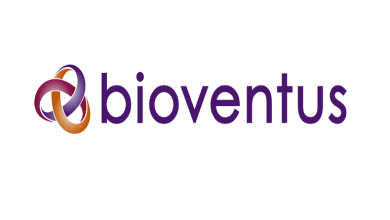 Photo of Durham's Bioventus acquires knee pain product from Swiss company
