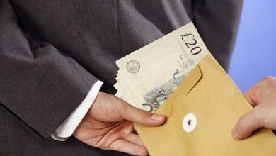 Photo of Indian media accuse Medtronic, Abbott, J&J of price-hikes, bribery
