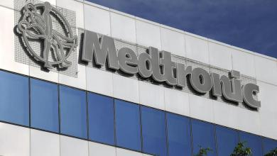 Photo of Inside the Medtronic-Covidien deal: Contrasting styles brought the companies together