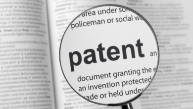 Photo of Smith & Nephew claims another win in patent spat with Arthrex