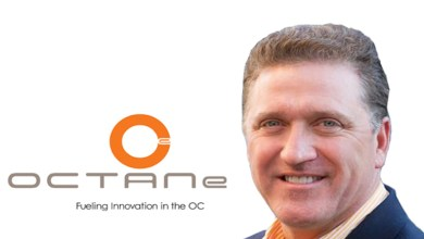 Photo of Checking on Orange County's medtech climate with OCTANe's Matthew Jenusaitis