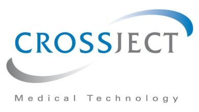 Photo of Crossject Reports Positive Results From Bioequivalence Study With Needle Free ZENEO® Methrotrexate