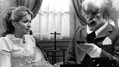 Photo of The True Story of 'The Elephant Man'