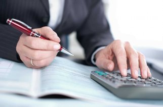 Hospital CFOs' top concerns for 2015