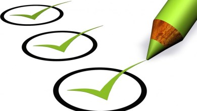 Photo of An M&A checklist for medical device companies