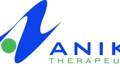 Photo of Anika Therapeutics Announces Regulatory Submissions with U.S. FDA and European Regulatory Authorities for Cingal®