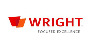 Photo of Sales increase only the beginning for Wright Medical
