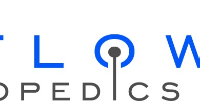 Photo of Flower Orthopedics Completes $4.5 Million Series C Equity Financing