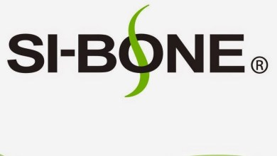 Photo of SI-BONE, Inc. Adds SI Joint Specific Patent to IP Portfolio