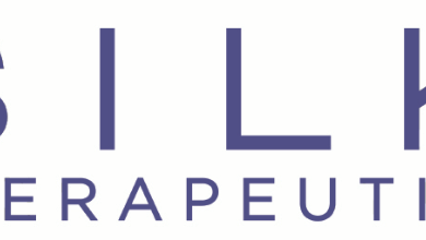 Photo of Silk Therapeutics Announces The Kraft Group Is Leading Its Series 1A Round Seeking $2 Million