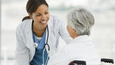 Photo of Cartiva Announces First Patient Enrolled in ProxiFuse Post Market Study