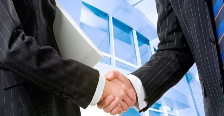 Titan Spine Enters Distribution Agreement with MBA to Expand