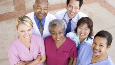 Photo of Top 10: Best hospitals to work for in America's northeast