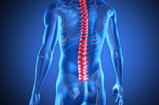 Revolution™ Spinal System Used in First Surgeries