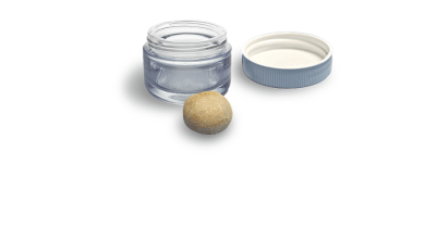 Photo of Xtant Medical Announces First Surgical Use of OsteoSelect® PLUS DBM Putty