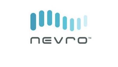 Photo of Nevro (NVRO) Announces Quarterly Earnings Results, Beats Expectations By $0.05 EPS