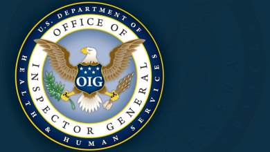 Photo of HHS OIG Enforcement Actions on the Horizon Utilizing Open Payments, Advises Companies on Compliance