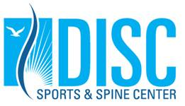 Photo of DISC STRENGTHENS SPINE ROSTER WITH HIRING OF ORTHOPEDIC SPINE SURGEON, DR. ROJEH MELIKIAN