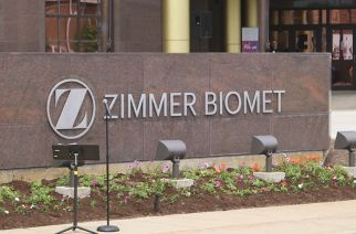 Zimmer Biomet Enters into Definitive Agreement to Acquire Cayenne Medical