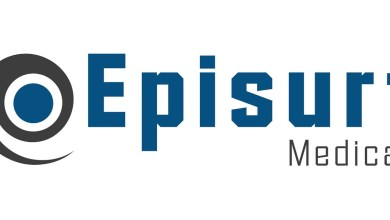 Photo of Episurf Medical receives expanded reimbursement coverage in the UK, Netherlands and Belgium