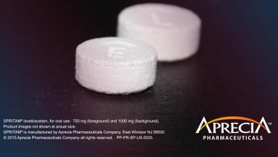 Photo of First 3D-Printed Drug Just Unveiled—Welcome to the Future of Medicine