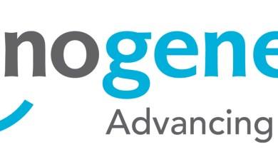 Photo of Organogenesis Secures $30 Million in Financing to Fund Aggressive Expansion of Commercial Operations and Product Portfolio