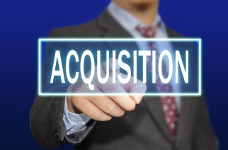 RoundTable Healthcare Partners Announces Agreement to Acquire Symmetry Surgical Inc.