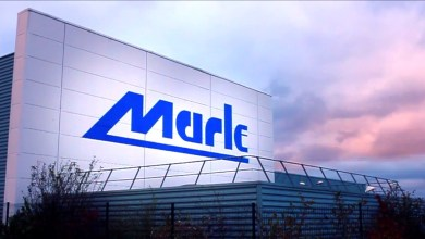 Photo of Carlyle $CG Said to Hire Natixis to Shop European Implants Leader Marle for 300 M€