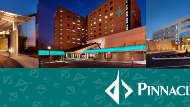 Photo of PinnacleHealth recognized for quality of spine surgery