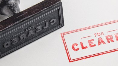 Photo of MẌ Orthopedics Receives FDA Clearance on the dynaMẌ™ Nitinol Compression Screw