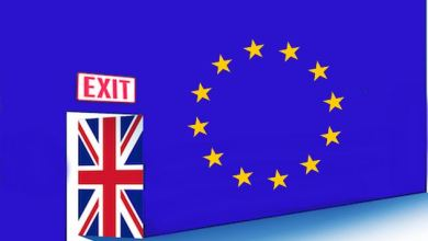 Photo of Brexit and the CE Mark – implications for European regulation of medical devices