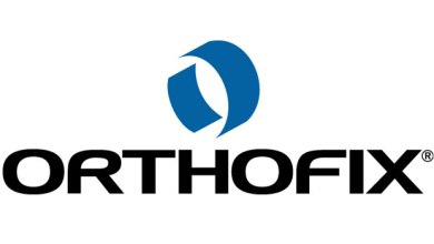 Photo of Orthofix Announces NASS Coverage Policy Recommendations for Electrical Bone Growth Stimulators