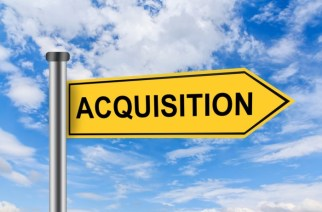 Globus Medical Announces the Acquisition of Alphatec's International Business