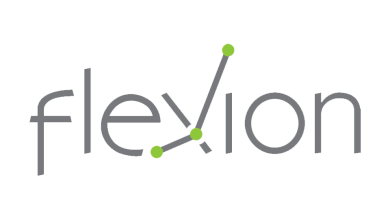 Photo of Flexion Therapeutics Announces Pricing of Public Offering of Common Stock