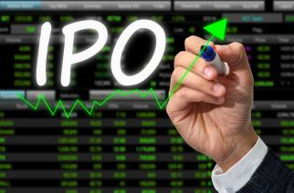 Bioventus sets terms on $150m IPO