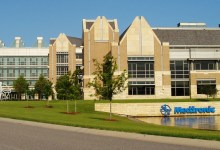 Photo of Medtronic Reports Third Quarter Financial Results