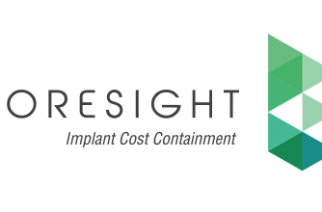 ForeSight Medical Announces the Launch of Encompass, a Specialty Orthopedic, Spine and Pain Management Surgical Network for Workers' Compensation Payers