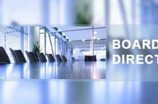 Mazor Robotics Announces the Election of Yuval Yanai to its Board of Directors