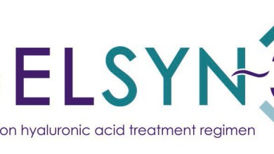 Photo of Bioventus Launches GELSYN-3™ for Treatment of Knee Osteoarthritis Pain