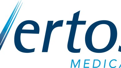 Photo of Vertos Medical Named Finalist In Orange County's High-Tech Innovation Awards For Its Unique Medical Technology
