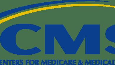 Photo of CMS moves to shore up ACA insurance markets
