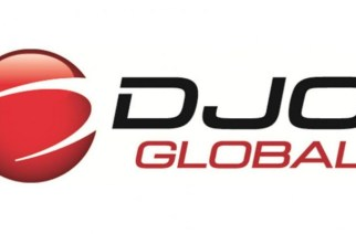 DJO Global Announces Appointment of Mike Eklund as Chief Operating Officer and Chief Financial Officer