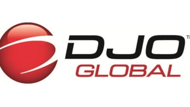 Photo of DJO Global Announces Appointment of Mike Eklund as Chief Operating Officer and Chief Financial Officer