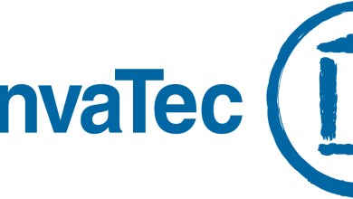 Photo of ConvaTec Extends Protection for Surgical Wounds with Launch of AQUACEL® Ag SURGICAL SP Dressing