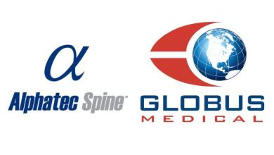 Photo of Alphatec Holdings Completes Sale of International Business to Globus Medical