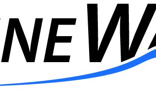 Spine Wave Announces the Commercial Launch of the Velocity® P Expandable Interbody Device