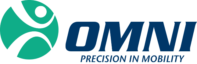 New Data and Award-Winning Research presented on OMNIBotics™ Robotic-Assisted Total Knee Replacement Technology at Two Prestigious Conferences