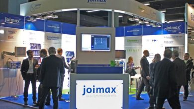 Photo of Eurospine 2016: joimax Launches Its New MultiZYTE SI-Joint Endoscopic Therapy Set And Its New Intracs Interaoperative Navigation Tracking & Control System
