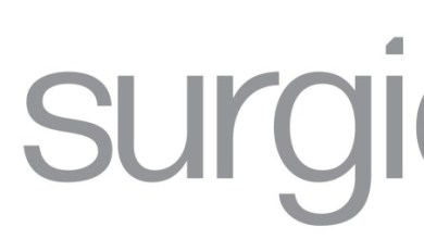 Photo of RTI Surgical® Announces Additional 510(k) Clearance for the Streamline® OCT System